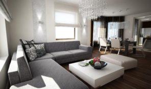 Mieszkanie 3 pokoje Olesno