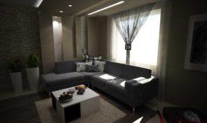 Mieszkanie 2 pokojowe Olesno