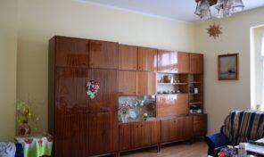 Mieszkanie 2 pokoje centrum Olesna!