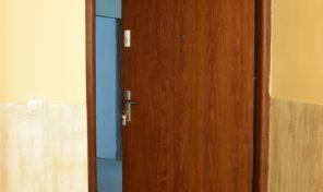 Mieszkanie 3 pokojowe Olesno