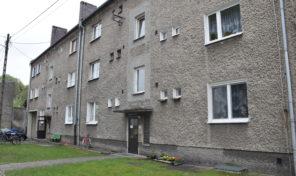 Mieszkanie na sprzedaż Olesno!