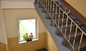 Na sprzedaż mieszkanie w Oleśnie 70 m2
