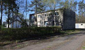 Mieszkanie dwa pokoje w Oleśnie!